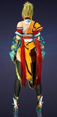 bdo-mystic-class-costume-3