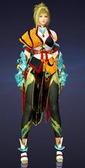 bdo-mystic-class-costume
