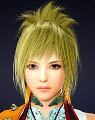 bdo-mystic-class-face-type-2