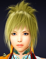 bdo-mystic-class-face-type