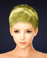 bdo-mystic-class-hairstyle-2
