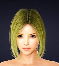 bdo-mystic-class-hairstyle-3