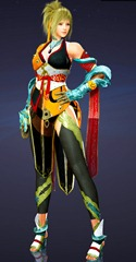 bdo-mystic-class-idle-pose-2