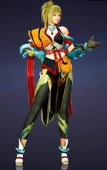 bdo-mystic-class-idle-pose-3