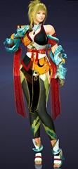 bdo-mystic-class-idle-pose-4