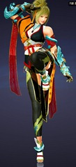 bdo-mystic-class-idle-pose-5