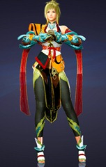 bdo-mystic-class-idle-pose