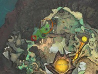gw2-ancient-hollows-propagation