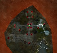 gw2-art-critic-achievement-guide-map