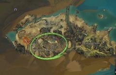gw2-battle-orr-achievement-guide-2
