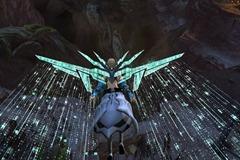 gw2-dynamics-exo-suit-glider