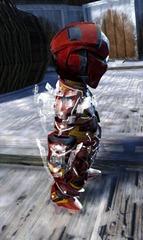 gw2-dynamics-exo-suit-outfit-asura-2