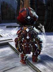 gw2-dynamics-exo-suit-outfit-asura-3