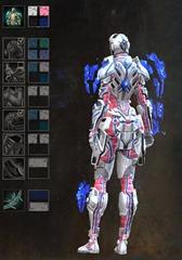 gw2-dynamics-exo-suit-outfit-dye-pattern-2