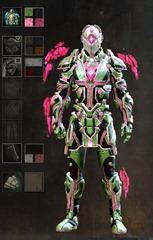 gw2-dynamics-exo-suit-outfit-dye-pattern-3