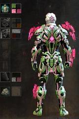 gw2-dynamics-exo-suit-outfit-dye-pattern-4