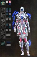 gw2-dynamics-exo-suit-outfit-dye-pattern