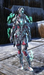 gw2-dynamics-exo-suit-outfit-human-female-2