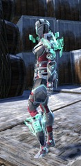 gw2-dynamics-exo-suit-outfit-human-female-3