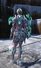 gw2-dynamics-exo-suit-outfit-human-female-4