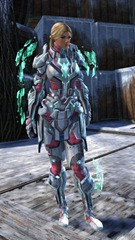 gw2-dynamics-exo-suit-outfit-human-female