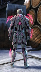 gw2-dynamics-exo-suit-outfit-human-male-3