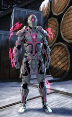gw2-dynamics-exo-suit-outfit-human-male