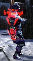 gw2-dynamics-exo-suit-outfit-norn-female-2