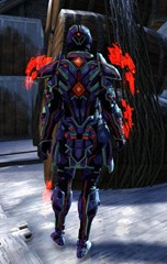 gw2-dynamics-exo-suit-outfit-norn-female-3