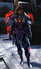 gw2-dynamics-exo-suit-outfit-norn-female-4