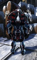 gw2-dynamics-exo-suit-outfit-norn-male-3