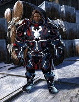 gw2-dynamics-exo-suit-outfit-norn-male-4