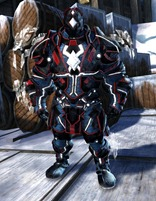 gw2-dynamics-exo-suit-outfit-norn-male
