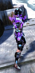 gw2-dynamics-exo-suit-outfit-sylvari-female-2