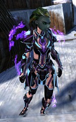 gw2-dynamics-exo-suit-outfit-sylvari-female-4