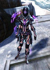gw2-dynamics-exo-suit-outfit-sylvari-female