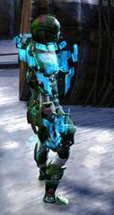 gw2-dynamics-exo-suit-outfit-sylvari-male-2