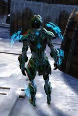 gw2-dynamics-exo-suit-outfit-sylvari-male-3