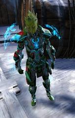 gw2-dynamics-exo-suit-outfit-sylvari-male-4