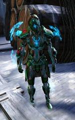 gw2-dynamics-exo-suit-outfit-sylvari-male