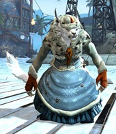 gw2-fancy-winter-outfit-charr-female-3