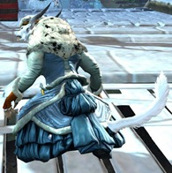 gw2-fancy-winter-outfit-charr-female-4