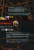 gw2-fearful-achievement-guide-5