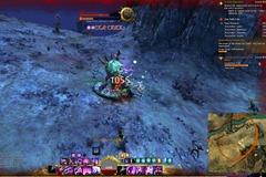 gw2-feeling-beastly-achievement-guide-2