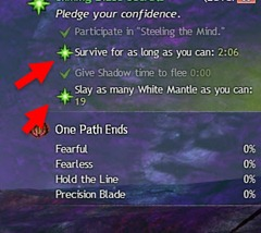 gw2-hold-the-line-precision-blade-achievements-guide