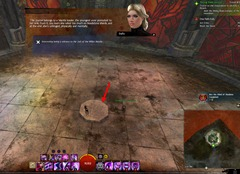 gw2-into-the-mind-of-madness-achievement-16