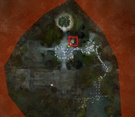gw2-into-the-mind-of-madness-achievement-3