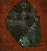 gw2-into-the-mind-of-madness-achievement-6
