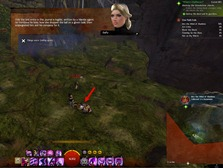 gw2-into-the-mind-of-madness-achievement-7