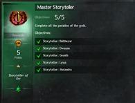 gw2-master-storyteller